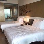 Фотография Movenpick Siam Hotel Pattaya