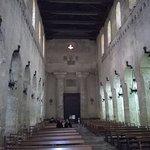 Duomo di Siracusa Foto
