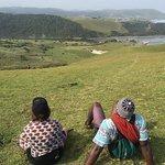 Wild Lubanzi Backpackers Lodge Foto