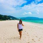 Yalong Bay Photo