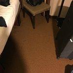 Photo de BEST WESTERN Hotel Harbour View