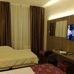Hotel Delle Nazioni Foto