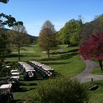 Photo de Woodstock Country Club