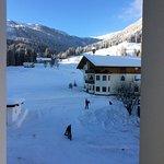 Alpengasthof Lammerhof Photo