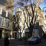 Foto di Vieil Aix