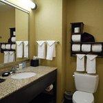 Hampton Inn & Suites- San Luis Obispo Foto