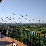 Sardargarh Heritage Hotel Foto