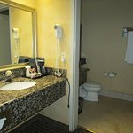 Holiday Inn Express Grover Beach-Pismo Beach Area Foto