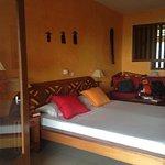 Photo of Vanila Hotel & Spa