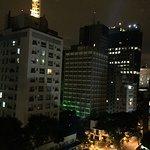 Foto de InterContinental Sao Paulo