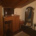 Photo de Hotel Kentrikon