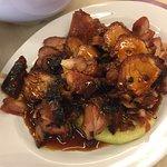 Photo of Famosa Chicken Rice Ball Restaurant