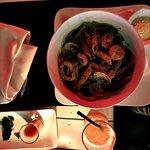ITACA Resto – Lounge Foto