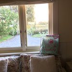 B&B Blossom Cottage Picture