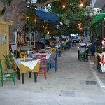 Photo of Restaurant Katerina