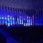 Foto de Santuario Dom Bosco