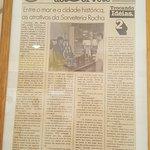 Jornal do Sorvete