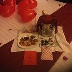 Photo of Liola Hotel