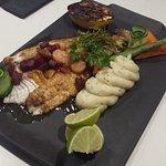 JoLees Restaurant