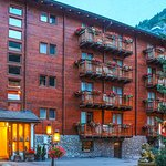 Photo of Hotel Continental Zermatt