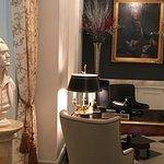 Foto di The Jefferson, Washington DC