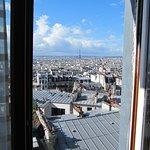 Timhotel Montmartre Foto