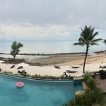 Photo of Na Tara Resort