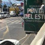 Foto de Punta del Este