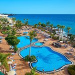Photo of TUI SENSIMAR Natura Palace & SPA