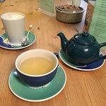 Photo de Filter Through Coffee Lounge