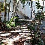 Photo de Art Beach Hostel Buzios