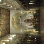 Photo de Basilica di Sant'Apollinare Nuovo