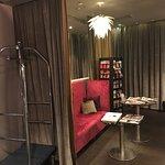 Photo de Seven Hôtel Paris