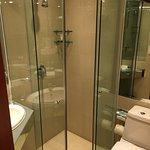 Foto di M Hotel Singapore