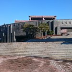 Photo of Gimhae National Museum