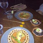 Photo of BeTulum Restaurant and Lounge
