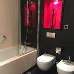 Hotel Vincci Via 66 Foto