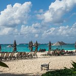 Beachcomber Grand Cayman Foto