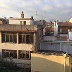 Hotel Neptuno & Apartments Foto