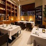 Foto de Restaurant Duke