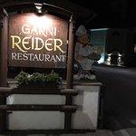 Photo of Hotel Garni Reider
