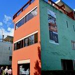 Maison Frugès Le Corbusier - 4, rue Le Corbusier 33600 Pessac