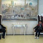 Photo of Miran International Hotel