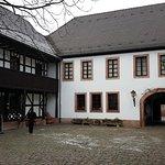 Theodor-Zink-Museum