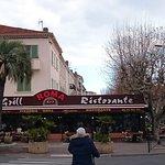Photo de La Roma