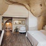 Photo of Hotel La Casa di Lucio