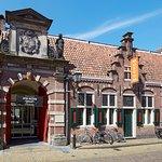 Museums in Haarlem