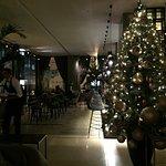 BEST WESTERN Premier Hotel Slon Foto