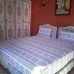 Hotel Jnane Sbile ภาพถ่าย
