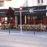 Café Kanter